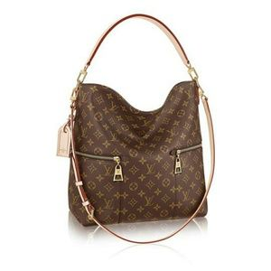Melie bag